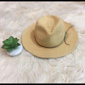 Peter Grimm True  Character Cowboy Festival Hat